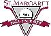 2004 St Margarets