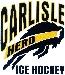 Carlisle CPIHL