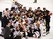 LAtrobe 2008 Penguins Cup CHampions
