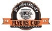 2009 Flyers CUp