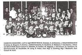 1984 Pennsylvania AA Canevin
