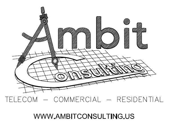 AmbitLogo