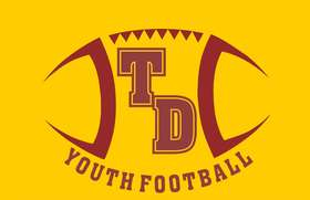 TDYF Logo final
