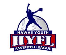 HYFL Logo