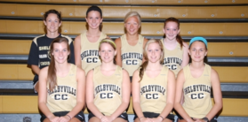 Golden Bears Girls Cross Country Team Pic 2012.png