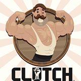 Clutch Apparel