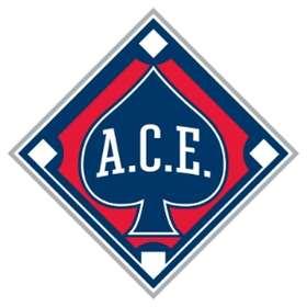 ASA_ACE_Logo.jpg