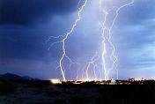 Weather Pic.jpg