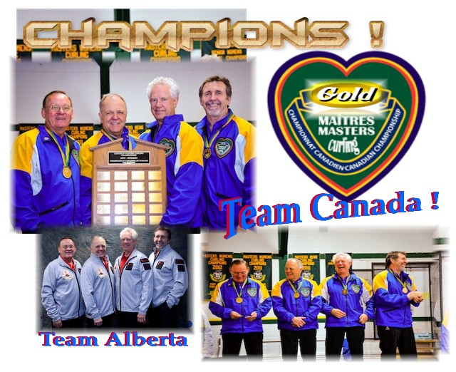 AB Mens Champs 13