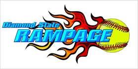 RAMPAGE REVISED