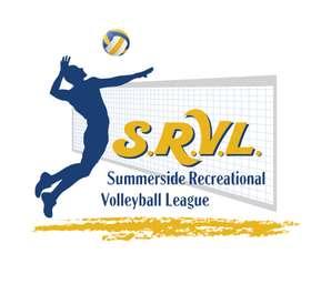 S.R.V.L. Logo
