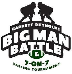 www.bigmanbattle.com