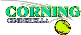 Corning sball_cinderella.png
