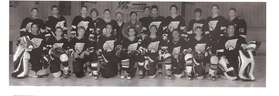 2005 Pennsylvania Cup Peters Twp AA