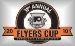 Flyers Cup 2010