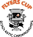 2007 Flyers Cup