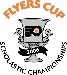 Flyers Cup 2006