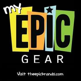 epic gear