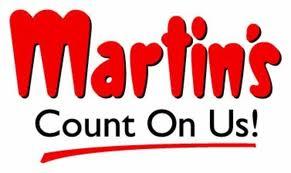 martin's.jpg