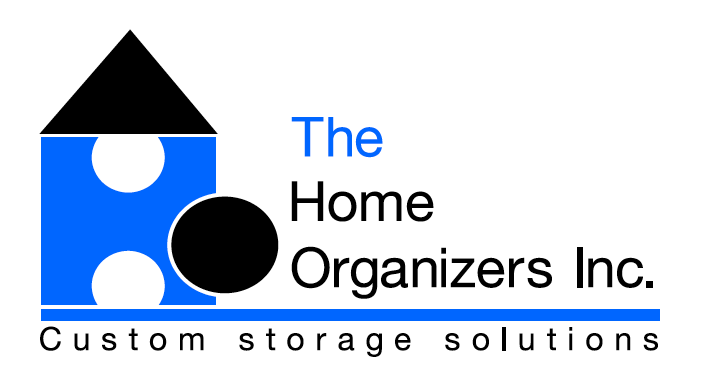 The Home Organizers