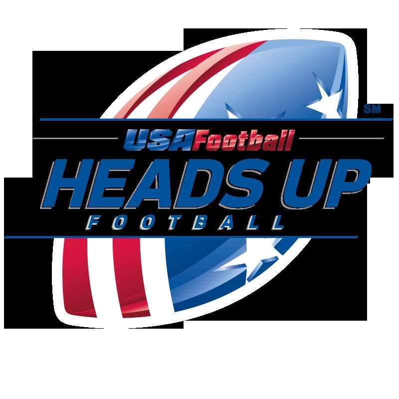 headsupfootballlogo.png