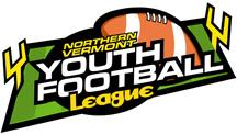 NVYFL Logo.jpg