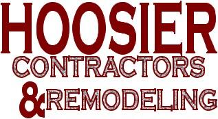 Hoosier Contractors.jpg