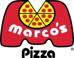 marco's pizza.jpg