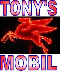 tony's mobil-1.jpg