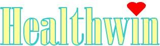 Healthwin.jpg