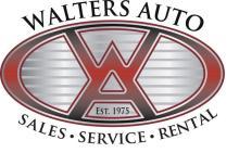 Walters auto sales.jpg