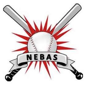 NEBAS Logo