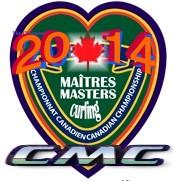 CMC  Crest Orange-14