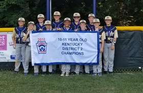 North Oldham 10-11 Year Old National Baseball KY District 2 Champions 2018.jpg