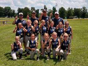 North Oldham 6-8 Year Old Machine Pitch Softball KY District 2 Champions 2018.jpeg