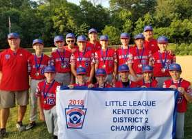 St Matthews National Little League Baseball KY District 2 Champions 2018.jpeg