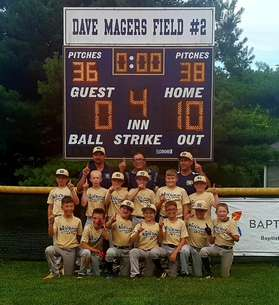 North Oldham Gold 9-10 Year Old Baseball KY District 2 Champions 2018.jpg