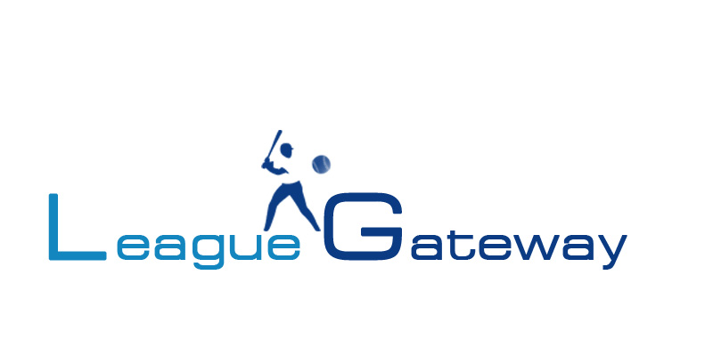 League Gateway