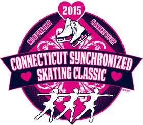 CSSC 2015 Logo