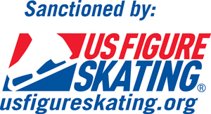 usfsa_sanctioned_by_25472517_std.jpg