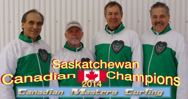 Sask Men Champs Large
