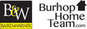 BurhopHomeTeam2.jpg