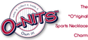 O-Nits-logo2.png