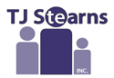 TJ-stearns-logo-2.jpg