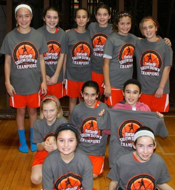 5th-Libertyville-Champs2-1.jpg