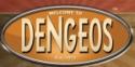 Dengeos1