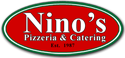 NinosPizza