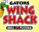GatorsWingShack1