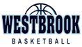 WHSBasketballnewlogo_1.png