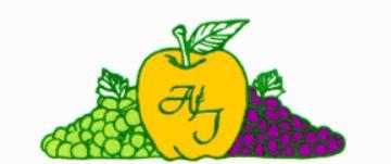A & J Produce